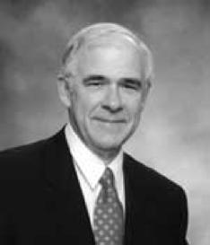 Gary E. Smith