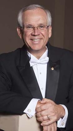 Joseph Hermann
