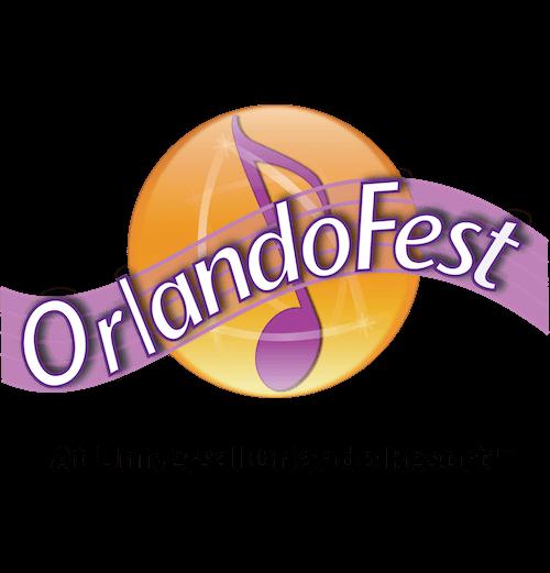 orlandoFest